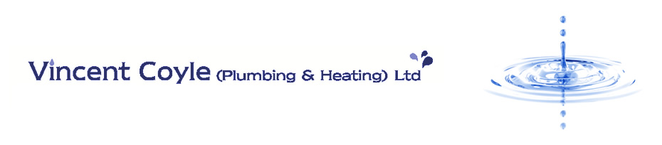Vincent Coyle (Plumbing & Heating) Ltd