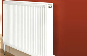 Central Heating Engineers, Lanarkshire